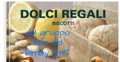 COLLECTION DOLCI REGALI.pdf