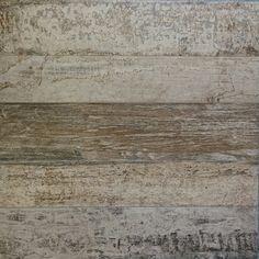 Wood Rustico
