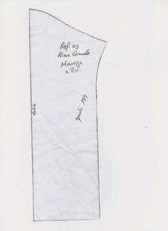 LINDO MUÑECO DE NIEVE CON MOLDES                                         BELLOS SANTA DECORATIVO               MUÑECOS DE NIEVE ... Diy Crafts, Personalized Items, Sewing, Blog, Grande, 1, Ideas, Handmade Christmas, Snowman