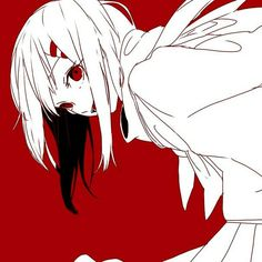 Kagerou Project, Cute Profile Pictures, Manga Girl, Sword Art Online, Summer Days, Haha, Pony, Anime, Animation