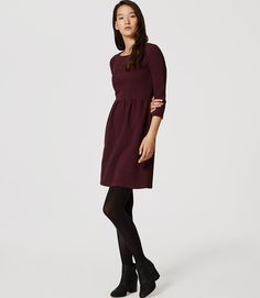 Love the color and style - would be great with a slightly longer length