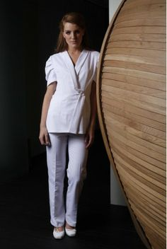 http://www.beautystreet.fr/Sante/490-884-thickbox/tunique-carmel-blanc.jpg