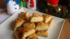 Rýchle domáce bagety | VARENÝ-pečený Foie Gras, 20 Min, Bruschetta, Guacamole, Quiche, French Toast, Pizza, Bread, Cheese