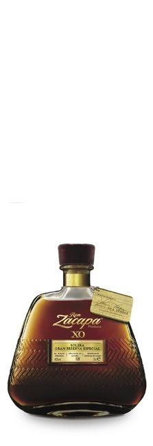 Ron Zacapa Centenario XO Rum Solera Gran Reserva Especial with Gift Box Tequila, Vodka, Rum Bottle, Liquor Bottles, Marzipan, Wine Drinks, Alcoholic Drinks, Tostadas, Ron Zacapa