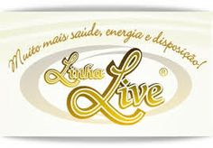 Célia Pimenta: Resenha Lino Live .. http://cfmile.blogspot.com.br/2014/02/resenha-lino-live.html