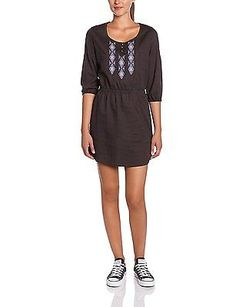 Medium, Phantom, Roxy Kleid in the night NEW