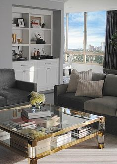 Manufacturers Of Fine Furniture, Fully Customizable. Handcrafted In Los  Angeles, CA. U2022 Affordable Luxury Available Off Floor U2022 Browse Collection