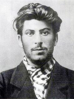 Bildresultat för daguerreotype