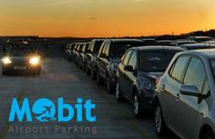 Enjoy lots of benefits for #SecureCarParkingHeathrow with #Mobitparking.  #MeetandGreetHeathrow is the most suitable solution for parking issues while travelling.