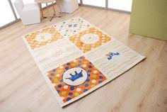 Παιδικά χαλιά Royal Kids - Royal Carpet