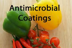 Inquire Before Buying this Report @ http://www.marketsandmarkets.com/Enquiry_Before_Buying.asp?id=1297  [201 Pages Report] Antimicrobial Coatings Market categories the Global Market by Types (Copper, Silver & Others) & Application (Medical, Food & Beverages, Mold remediation, Indoor air/HVAC, Textiles, Building & Construction, & Others) by Geography