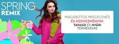 Női Sportruházat , méret M, S - kényelmesen és kedvező áron Remix boltban Clothes For Women, Style, Fashion, Outerwear Women, Swag, Moda, Fashion Styles, Fashion Illustrations, Outfits