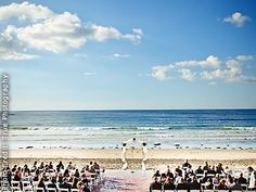 Weddings La Jolla Beach and Tennis Club La Jolla Weddings San Diego Reception Venues 92037