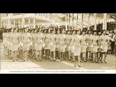 WAFC (Women's Armed Forces Corps) division in the National Armed Forces Day parade, Saigon, June Saigon Vietnam, South Vietnam, Vietnam War, Vietnam History, In Pantyhose, The Republic, Armed Forces, Army, The Unit