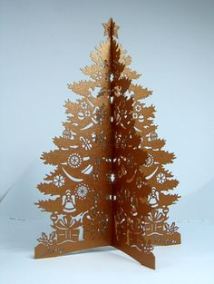 Google Image Result for http://www.galileo.sg/front/components/com_virtuemart/shop_image/product/Laser_Cut_Paper__4a6533c9a66ed.jpg