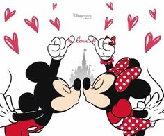 Mickey mouse & minnie mouse minnie mouse disney duvar kağıdı, sevimli d Disney Mickey Mouse, Mickey Mouse E Amigos, Retro Disney, Mickey And Minnie Love, Mickey Mouse And Friends, Mickey Mouse Phone, Minnie Mouse Images, Mickey Mouse Drawings, Wallpaper Do Mickey Mouse