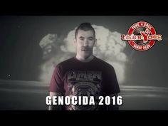 zakázanÝovoce - Zastávka na znamení (oficiální videoklip 2015) - YouTube