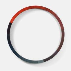 Circle 5 1