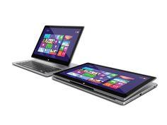 Gadgets: Lanza Acer subasta del multipremiado equipo Aspire R7 edición limitada de Star Trek