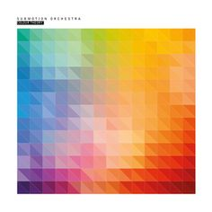 Listened to Red Dress by Submotion Orchestra from the album:...