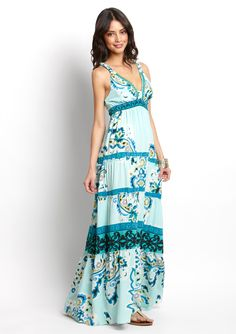 Hale Bob  Dresses / Skirts  Pinterest  Bobs and Products