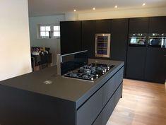 Top 92 Most Popular Kitchen Design Ideas Home Decor Kitchen, Kitchen Furniture, New Kitchen, Home Kitchens, Kitchen Ideas, Kitchen Designs, Luxury Kitchen Design, Interior Design Living Room, Kitchen Layout