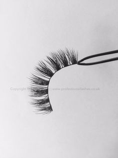 a2a89438cab 34 Best PRO-Lashes | Professional Eyelashes images | Mink eyelashes ...