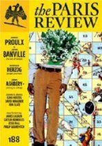 Paris Review