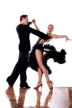 ballroom dance feet - Google Search