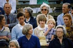 July Lady Diana Spencer with Prince Charles & Sarah Ferguson at a polo match at the Cowdray Park Polo Club in Midhurst, West Sussex, England. Princess Diana Photos, Princess Diana Family, Royal Princess, Prince And Princess, Princess Of Wales, Sarah Ferguson, Prince Charles, Charles And Diana, Lady Diana Spencer