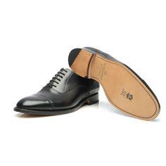 e53794de61f Lacoste TRAJET Baskets basses white chez Zalando. Voir plus. Chaussures  Basses Cuir N° 456 - Taille   46 43 44 38