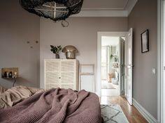 "Ikea ""Stockholm 2017"" cabinet Beautiful Bedrooms, Interior, Bedroom Themes, Home Bedroom, Bedroom Interior, Interior Design, Interior Inspo, Ikea Stockholm, New Room"