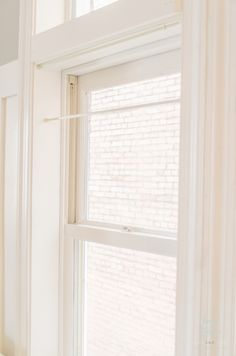 How to Make Faux Roman Shades Bay Window Curtains, Burlap Curtains, Window Seats, Sewing Curtains, Faux Roman Shades, Custom Roman Shades, Custom Window Treatments, Country Furniture, Fabric Shades