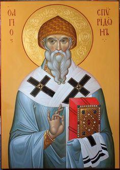 Byzantine Icons, Byzantine Art, Art Icon, Son Of God, Christen, Kirchen, Captain America, Jesus Christ, Saints