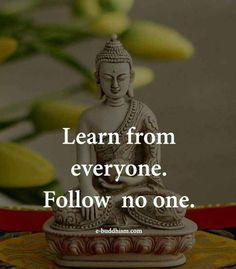 Presenting quotes on lord Buddha , and Buddha Science. Life changing Thoughts Of Lord Buddha. Top Quotes OF lord Buddha. The Words, Positive Quotes, Motivational Quotes, Inspirational Quotes, Positive Mind, Positive Attitude, Wisdom Quotes, Life Quotes, Peace Quotes