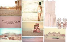 """""""It is never too late to be who you might have been."""" by storyofmylife24 on Polyvore"""