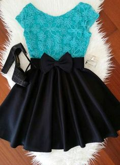 Discover and share the most beautiful images from around the world Kids Dress Wear, Kids Gown, Party Wear Dresses, Baby Party Wear Dress, Stylish Dresses For Girls, Frocks For Girls, Dresses Kids Girl, Girls Frock Design, Baby Dress Design