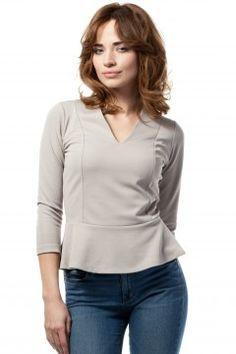 Lingerie, V Neck, Tops, Women, Fashion, Tunic Blouse, Chemises, Moda, Fashion Styles