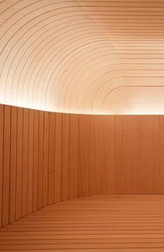 Hidden light is sometimes the best Prolight Design offers bespoke lighting solutions for some of the world's largest retailers. Hidden Lighting, Cove Lighting, Interior Lighting, Lighting Design, Custom Lighting, Light Architecture, Interior Architecture, Interior Design, Interior Paint