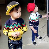 High Quality Wholesale Little Boys' Wearing - Buy Cheap Little Boys' Wearing from Best Little Boys' Wearing Wholesalers | DHgate.com - Page 1
