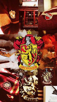 wallpaper🦁 shared by 𝕧𝕚𝕥𝕒🥀 on We Heart It Harry Potter Tumblr, Harry Potter World, Images Harry Potter, Mundo Harry Potter, Harry Potter Cast, Harry Potter Fandom, Harry Potter Characters, Harry Potter Hogwarts, Fans D'harry Potter