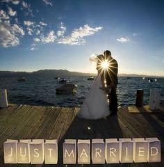 Raspberry Wedding » DECORATE YOUR DAY: PERSONALISED WEDDING IDEAS