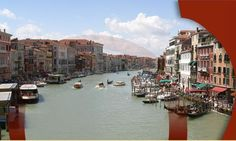 Hotel Locanda Poste Vecie Venice hotels - Official Site - Venice Inns Italy