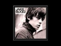 Jake Bugg - Lightning Bolt - Official Video - YouTube