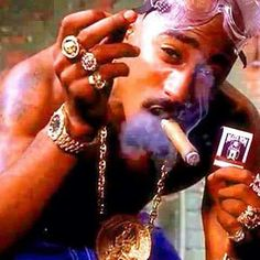 R.i.p.-2.Pac baby you will always be remembered