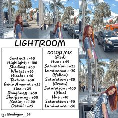 camera gear,camera settings,camera accessories,camera for beginners Lightroom Effects, Lightroom Presets, Fotografia Tutorial, Photo Editing Vsco, Photo Grid, Photography Filters, Lightroom Tutorial, Editing Pictures, Just In Case