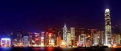 hong-kong-china-asia    http://www.100placestovisit.com/hong-kong-china-asia/