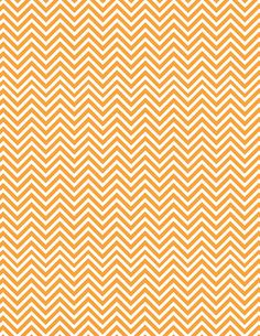 Free Chevron Printables in every color imaginable