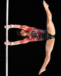 Image may contain: one or more people Gymnastics Posters, Gymnastics Team, Acrobatic Gymnastics, Gymnastics Photography, Gymnastics Pictures, Artistic Gymnastics, Olympic Gymnastics, Gymnastics Leotards, Gymnastics Flexibility