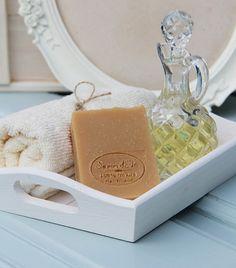Lipový květ a neroli- přírodní mýdlo Palm-Free / Zboží prodejce Savon de V Bath Products, Handmade Soaps, Bath Salts, Bath Bombs, Free, Natural, Soap, Bath Scrub, Nature